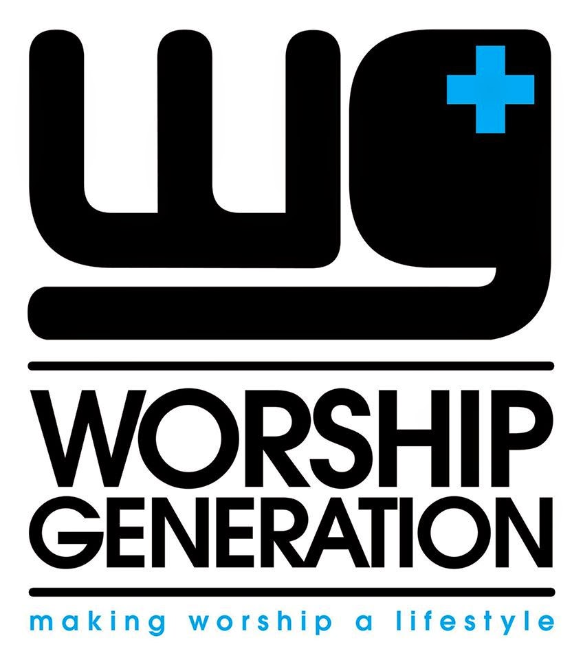 worship generation stores Online shopping from the earth's biggest selection of books, magazines, music, dvds, videos, electronics, computers, software, apparel & accessories, shoes, jewelry, tools & hardware, housewares, furniture, sporting goods.
