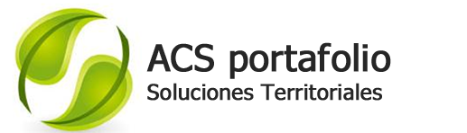 ACS PORTAFOLIO