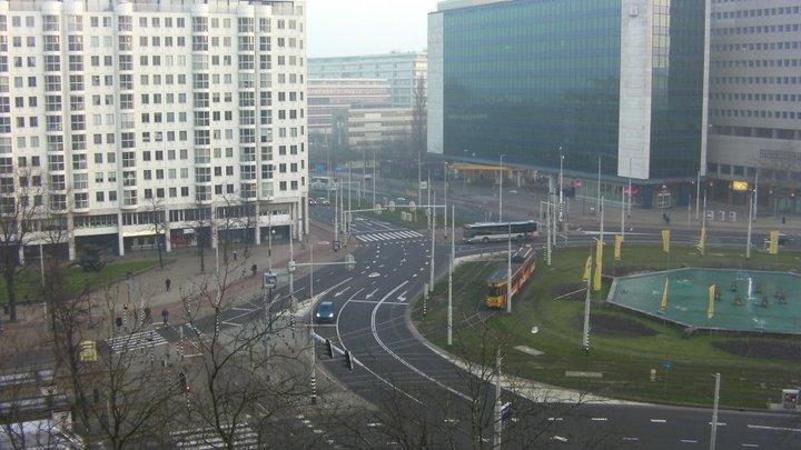 netherlands_building