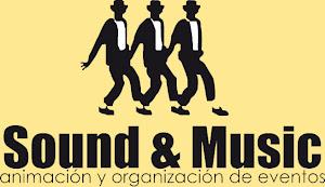 SOUND&MUSIC