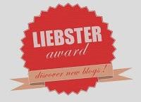 Blogg Awards