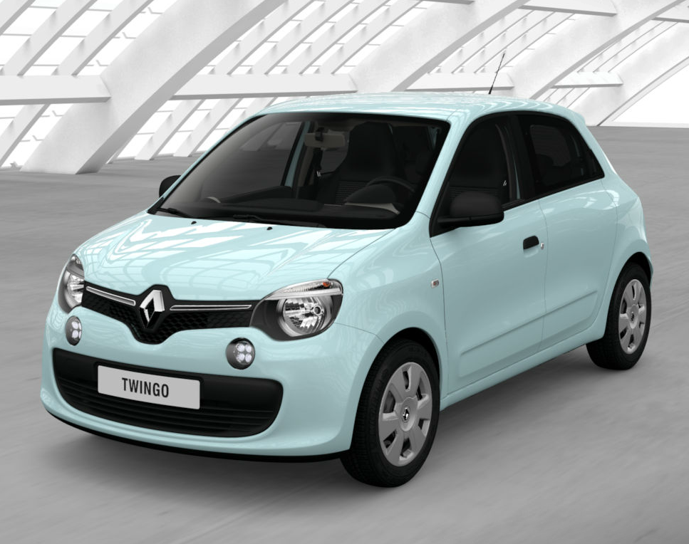2016 renault twingo rs 2017 2018 best cars reviews. Black Bedroom Furniture Sets. Home Design Ideas