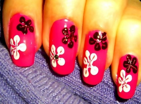 ... ideas about nail polish design. There are samples below, all you have  to do is click precisely the same color and design because the sample given  below. - Nail Polish Games & Design Online To Experience Free Make Up Game