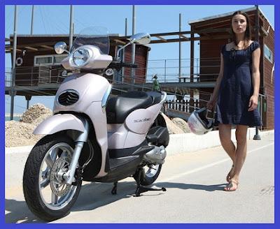 Aprilia Scarabeo 200.c - Gambar Foto Modifikasi Motor Terbaru.jpg