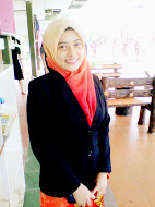 Miss Safa