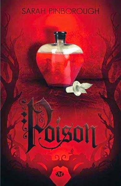http://lacaverneauxlivresdelaety.blogspot.fr/2014/05/contes-des-royaumes-tome-1-poison-de.html