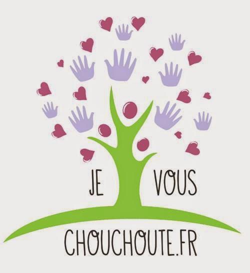 jevouschouchoute.fr, chouchoute, blogueuse, partenaire, happy journal