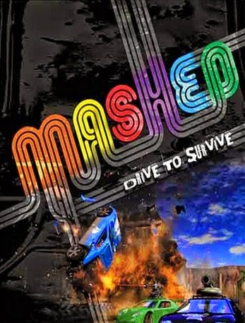 http://www.softwaresvilla.com/2015/04/mashed-drive-to-survive-pc-game-free-download.html