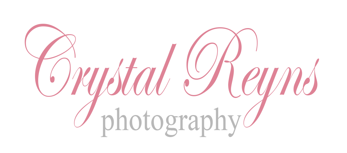 Crystal Reyns Photography