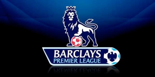 Hasil Liga Inggris Tadi Malam 16/17 Agustus 2014