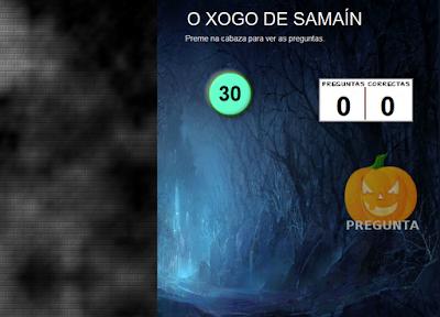 http://centros.edu.xunta.es/ceip.manuel.fraga/unidades/samain/xogosamain.html