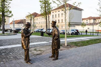 Alba-Iulia Cetate