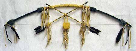 Resultado de imagen para arco flechas indigenas