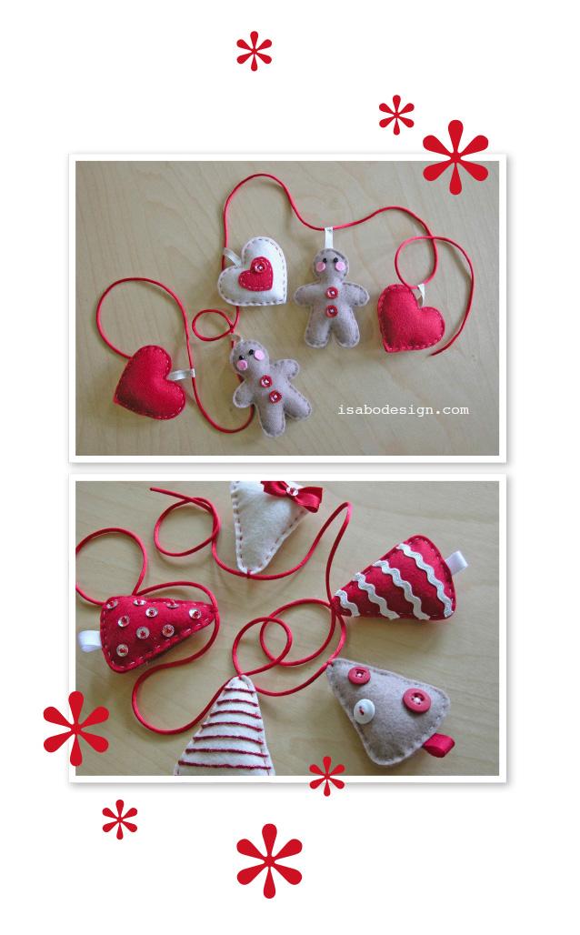 isabo-design-handmade-christmas