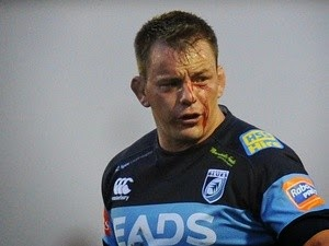 Matthew Rees, Blues, rugby, Cardiff, Smiler, cancer