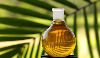 Palm oil Prices will fall by 7% in the next 4-6 weeks