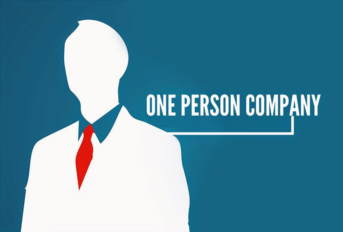 one-person-company-registration-fee-procedure