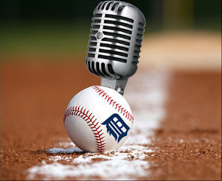 The Voice of the Turtle Episode 45: World Series or bust