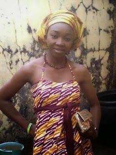 http://1.bp.blogspot.com/-wkccPlWJpi0/U_SoHmK7evI/AAAAAAAAD7E/raO1P9F4UlY/s1600/ebola-justina.jpg