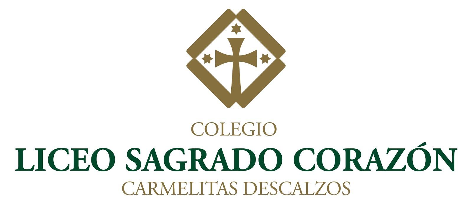 Web Liceo SC