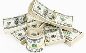 Make Money Posting Your Own Links Anywhere!$5