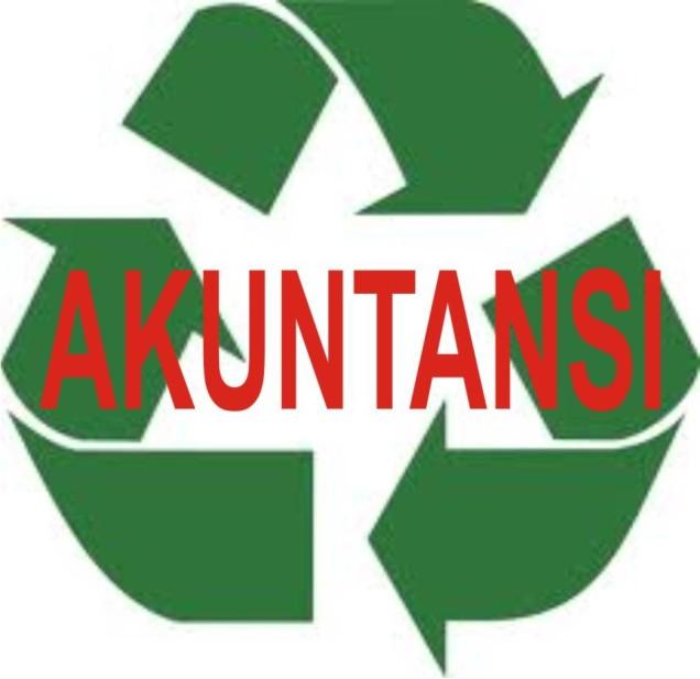 Akuntansi Manajemen Wikipedia Bahasa Indonesia Newhairstylesformen2014 Com