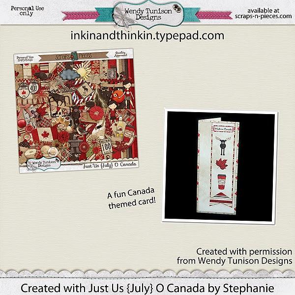 http://1.bp.blogspot.com/-wkeyTZZ5VZ8/U9lAQY2PORI/AAAAAAAAMHs/Ph1Esw_dcT0/s1600/wtd_JUJ_CanadaCard_preview.jpg