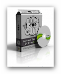 Purchase MTC Software for $58.36 Here!
