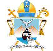 Site da Diocese de Caraguatatuba