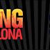 Ya queda menos para el Hard Rock Rising con Kings of Leon, Lenny Kravitz y Vetusta Morla entre otros.