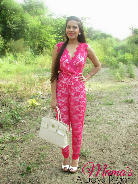 fashion, summer fashion trends 2015, how to style jumpsuit, types of jumpsuits, playsuits, how to style playsuits, indian fashion blog, best summer outfits, summer muat have, indian blog, beauty , fashion,beauty and fashion,beauty blog, fashion blog , indian beauty blog,indian fashion blog, beauty and fashion blog, indian beauty and fashion blog, indian bloggers, indian beauty bloggers, indian fashion bloggers,indian bloggers online, top 10 indian bloggers, top indian bloggers,top 10 fashion bloggers, indian bloggers on blogspot,home remedies, how to