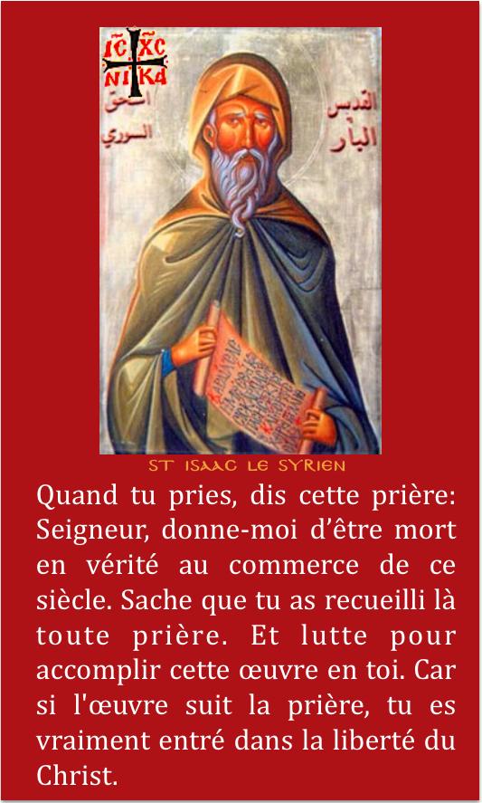 """Résultat de recherche d'images pour """"Icônes de Saint Isaac le Syrien"""""""