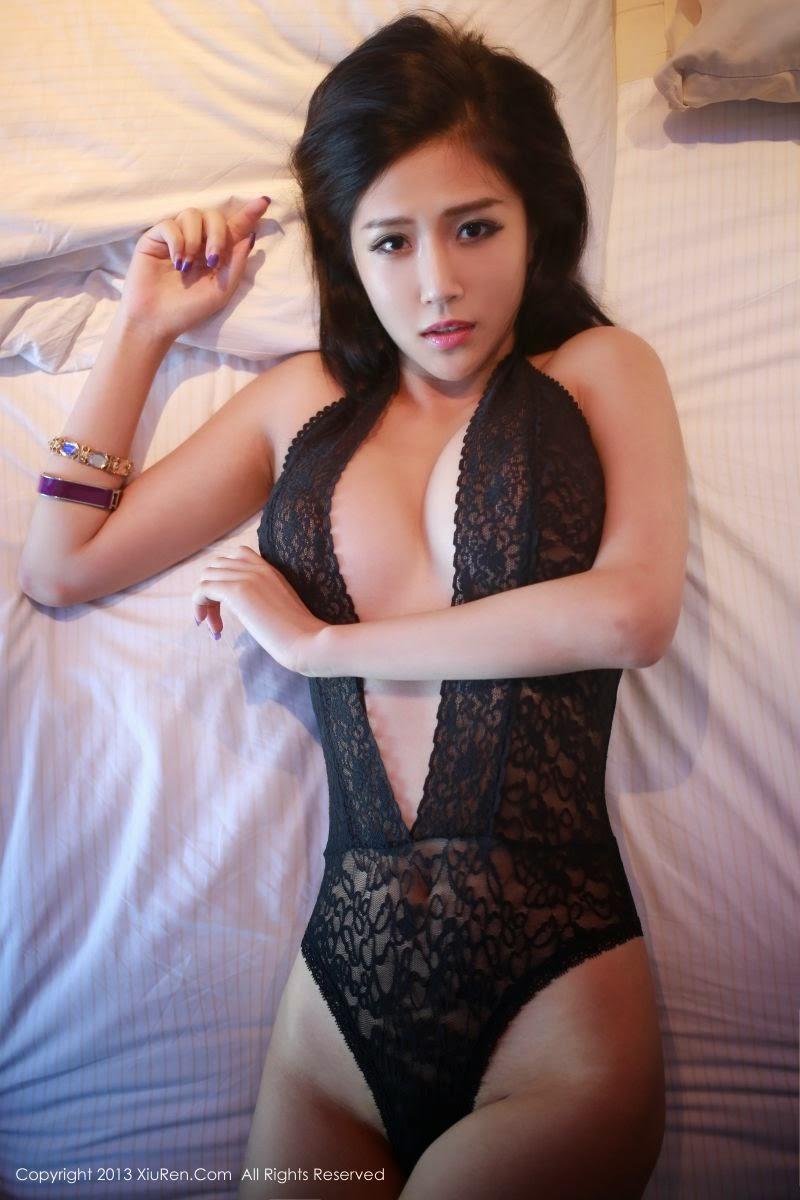 M Nude Art Photos 109