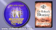 De Bohun's Destiny by Carolyn Hughes