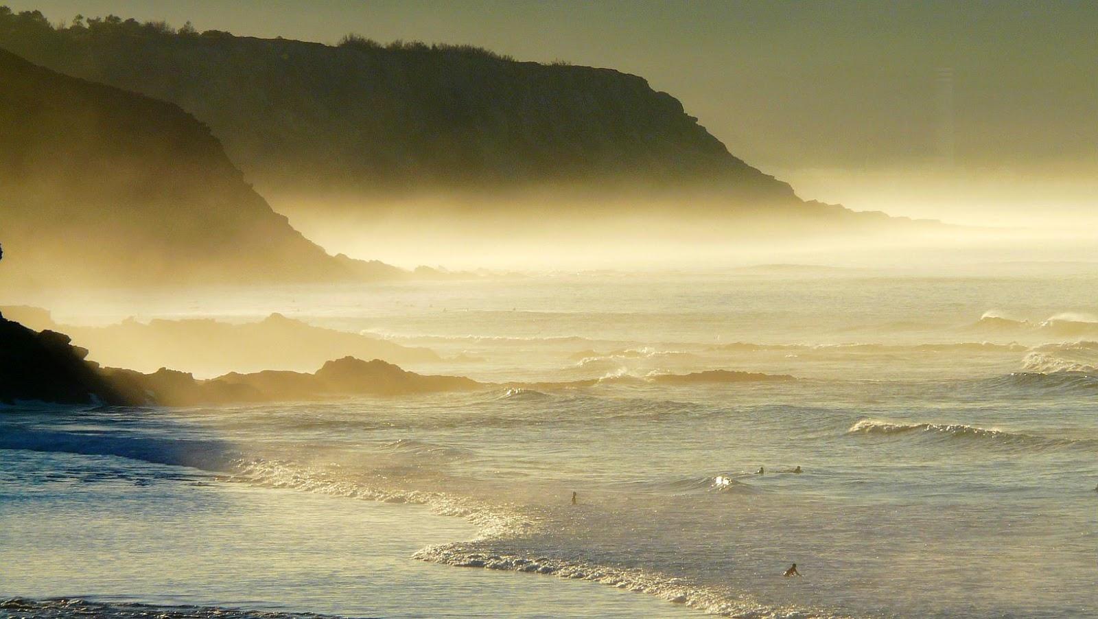 sopela gran dia de surf 05