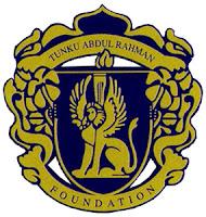 Biasiswa Tunku Abdul Rahman (BTAR) Scholarships