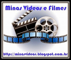Minas Videos e Filmes