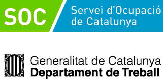 Generalitat de Catalunya, Servei d'Ocupació de Catalunya (SOC)