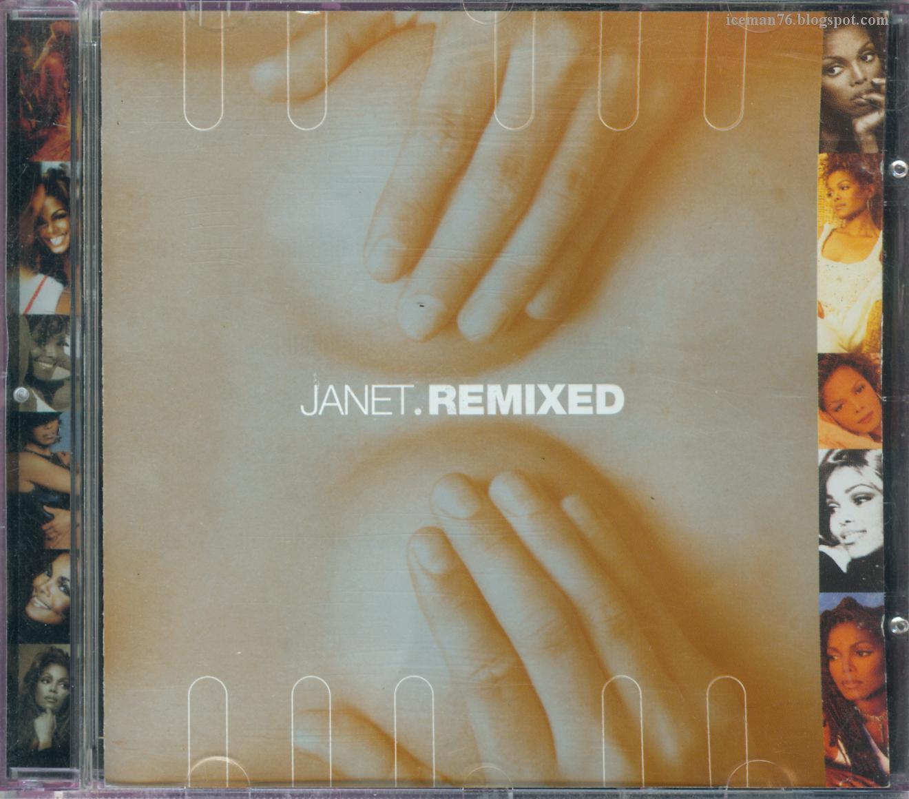 http://1.bp.blogspot.com/-wkrFn6nO8KE/Tf26VxNB-nI/AAAAAAAABR8/kPUcGUDO7Hw/s1600/janet+jackson+-+janet+remixed.jpg