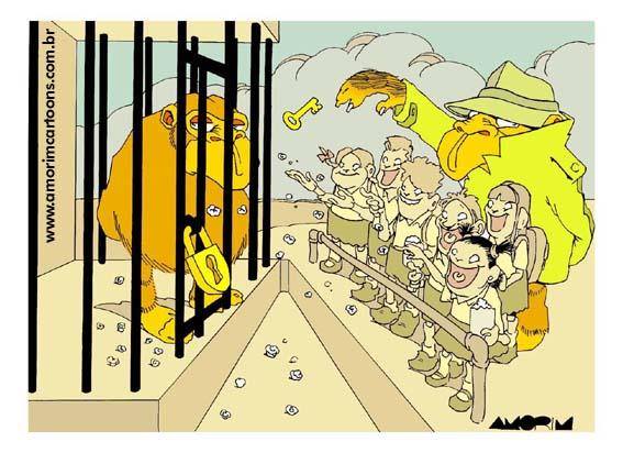 http://1.bp.blogspot.com/-wkriE7Nd_xA/TYw2o0I30uI/AAAAAAAAK8A/X8_71_gDyBc/s1600/cartunsanimais.jpg