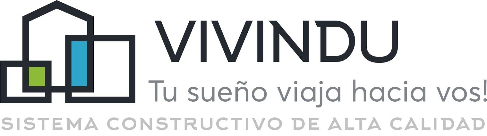 VIVINDU