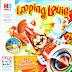 [nonsolograndi] Gino Pilotino - Picchiatello - Looping Louie