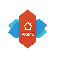 GooglePlay : Nova Launcher Prime Android App at Rs. 10 :BuyToEarn