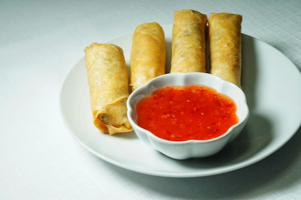http://www.9jafoodie.com/2014/03/spring-roll-recipe/