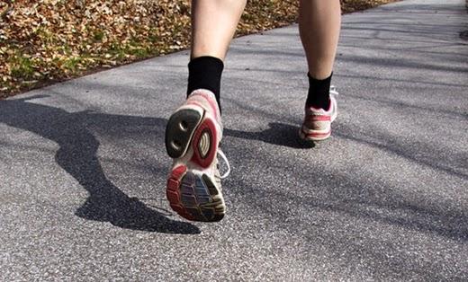 ejercicio físico previene depresión