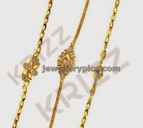 Gold Chain for Men Online  Malabar Gold amp Diamonds UAE