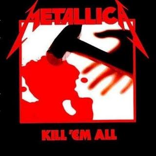 Metallica – A Tribute To Kill 'Em All (2013) download