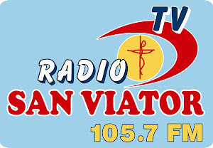 "RADIO TV ""SAN VIATOR"""