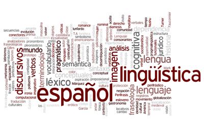 linguistica morfologia: