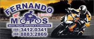 FERNANDO MOTOS